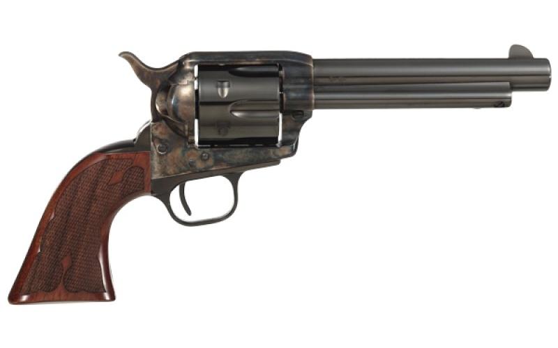 Taylor Gambler Revolver