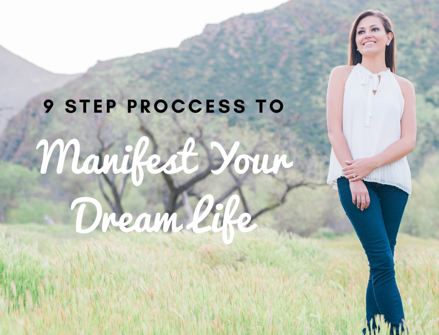 Manifesting Your Dream Life.png