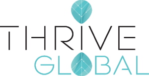 thriveglobal-logo.png