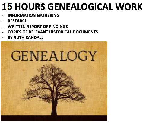 genealogy.png