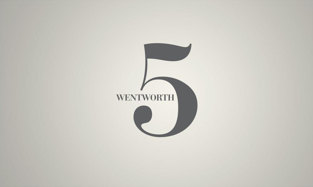 5-Wentworth-Logo-S.jpg