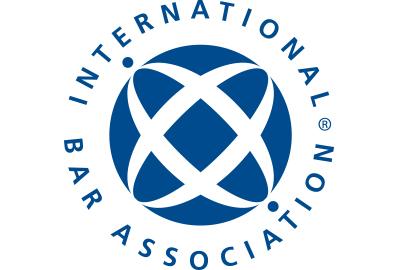 IBA Logo.jpg