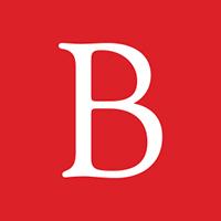 bl-red-icon.jpg