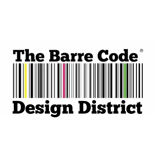 TBC Design District Logo (1).png