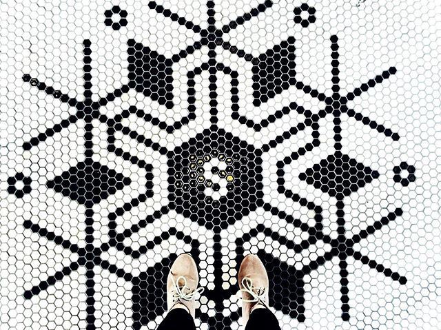 i use this as my wallpaper; however, you probably won't recognize it without the 30k+ notification badges 🤷🏻‍♀️🚨 #oops #ihavethisthingwithfloors #waylatergram