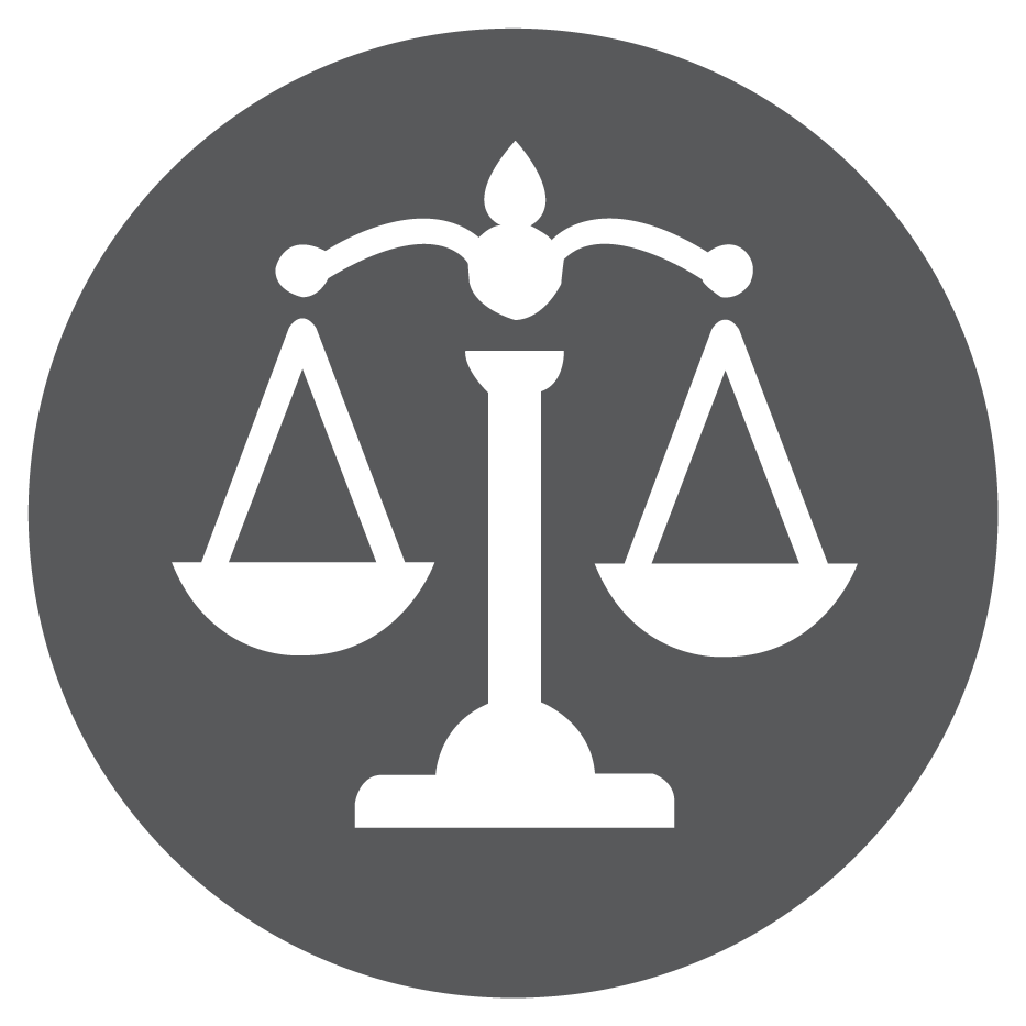 legal-scale-icon-photos--good-pix-gallery-21.png