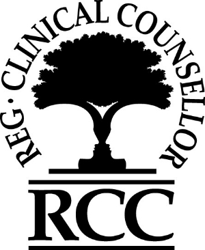 Registered Clinical Counsellor Vancouver