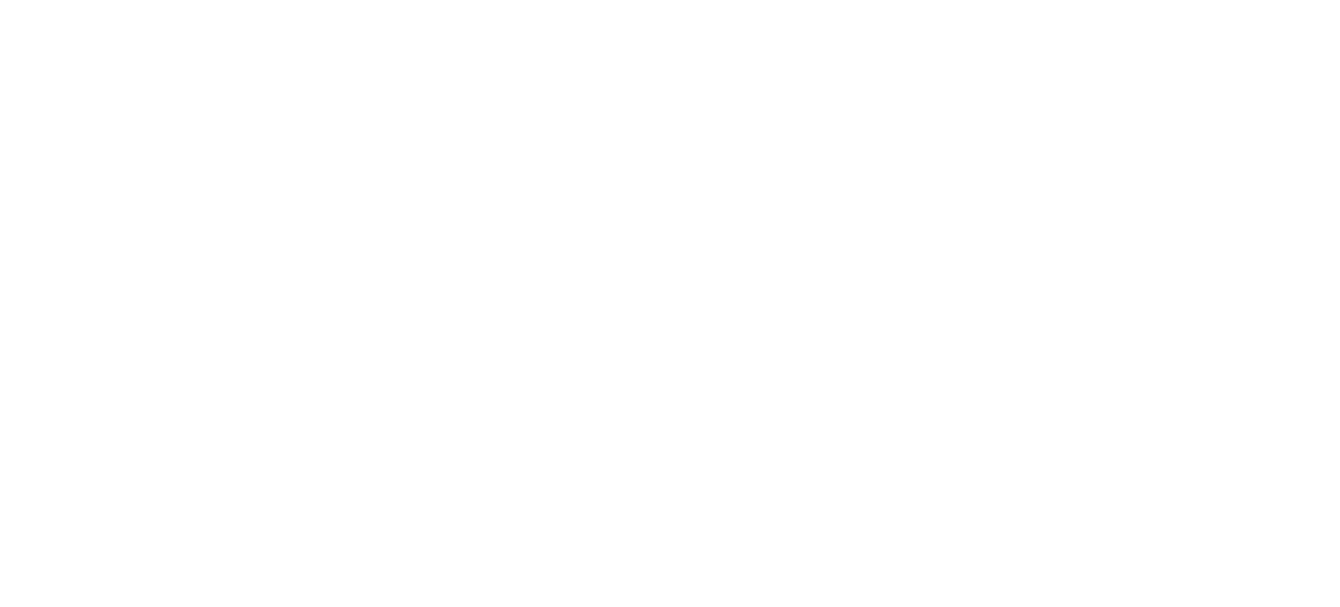 Anika Cornish, MCP, RCC, Registered Clinical Counsellor, Commercial Drive, East Vancouver
