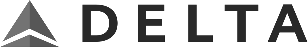 2000px-Delta_logo copy.png