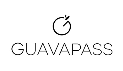 guavapass-popup-logo.jpg