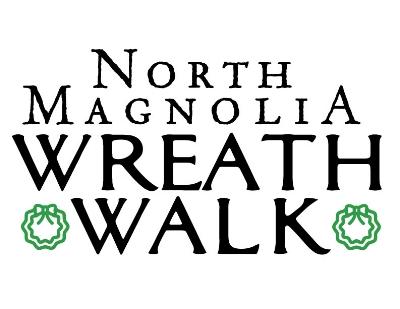WreathWalk_logo_hi.jpg