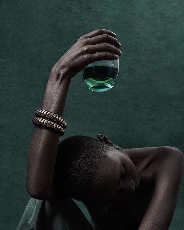 weekend feels, @waiwai.rio art directed by @tapedindo — aug. 17