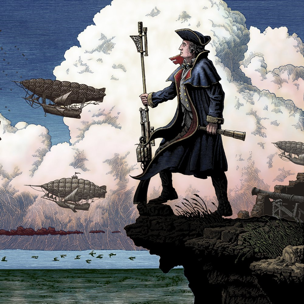 George Washington Steam.jpg