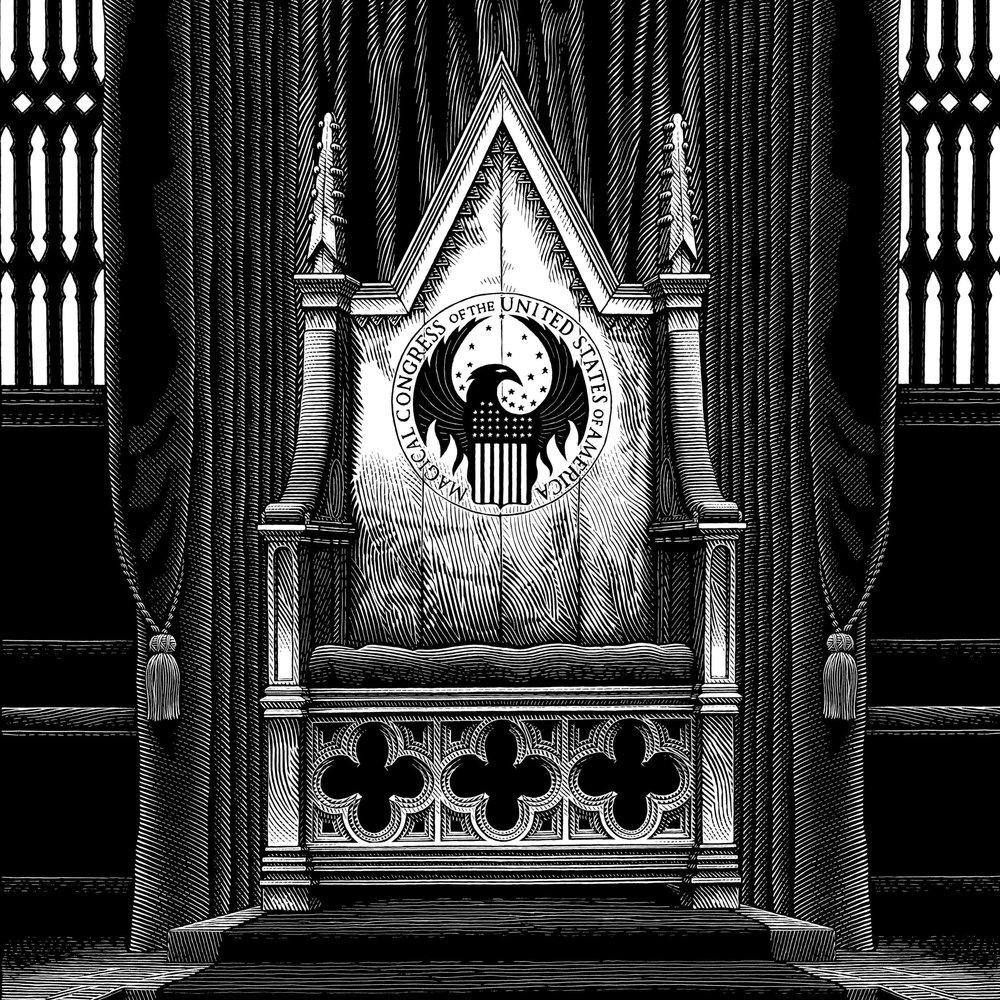 Throne 300.jpg