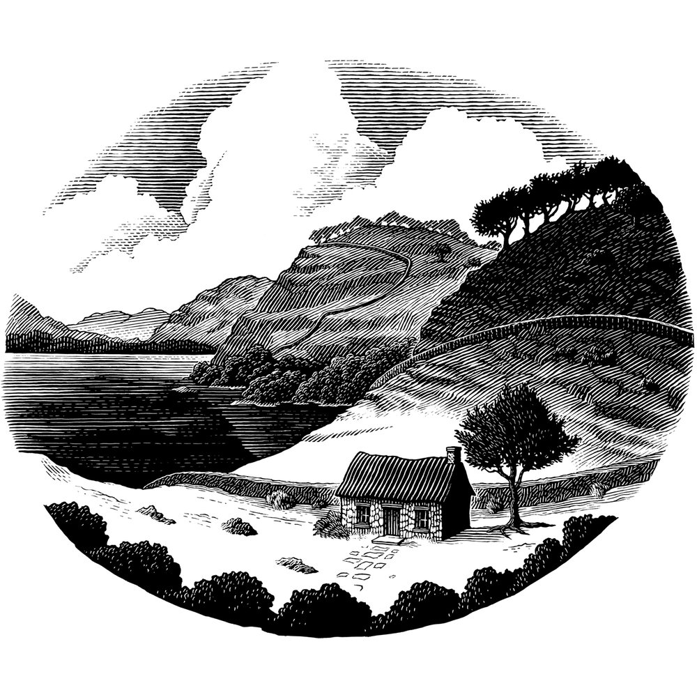 Ireland Pottermore.jpg