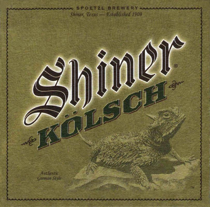 Shiner Kolsch Coaster.JPG