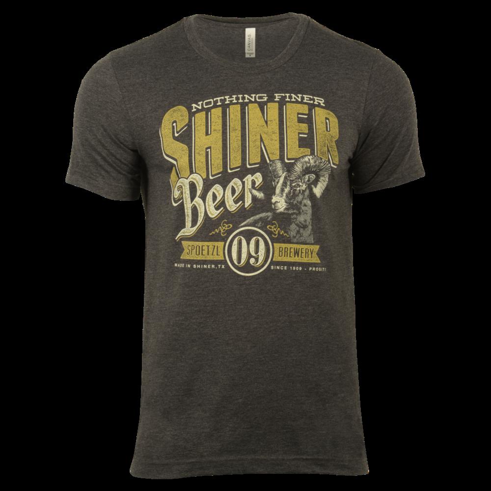 Shiner T-Shirt.png