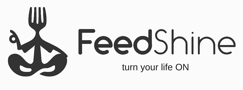 FeedShine