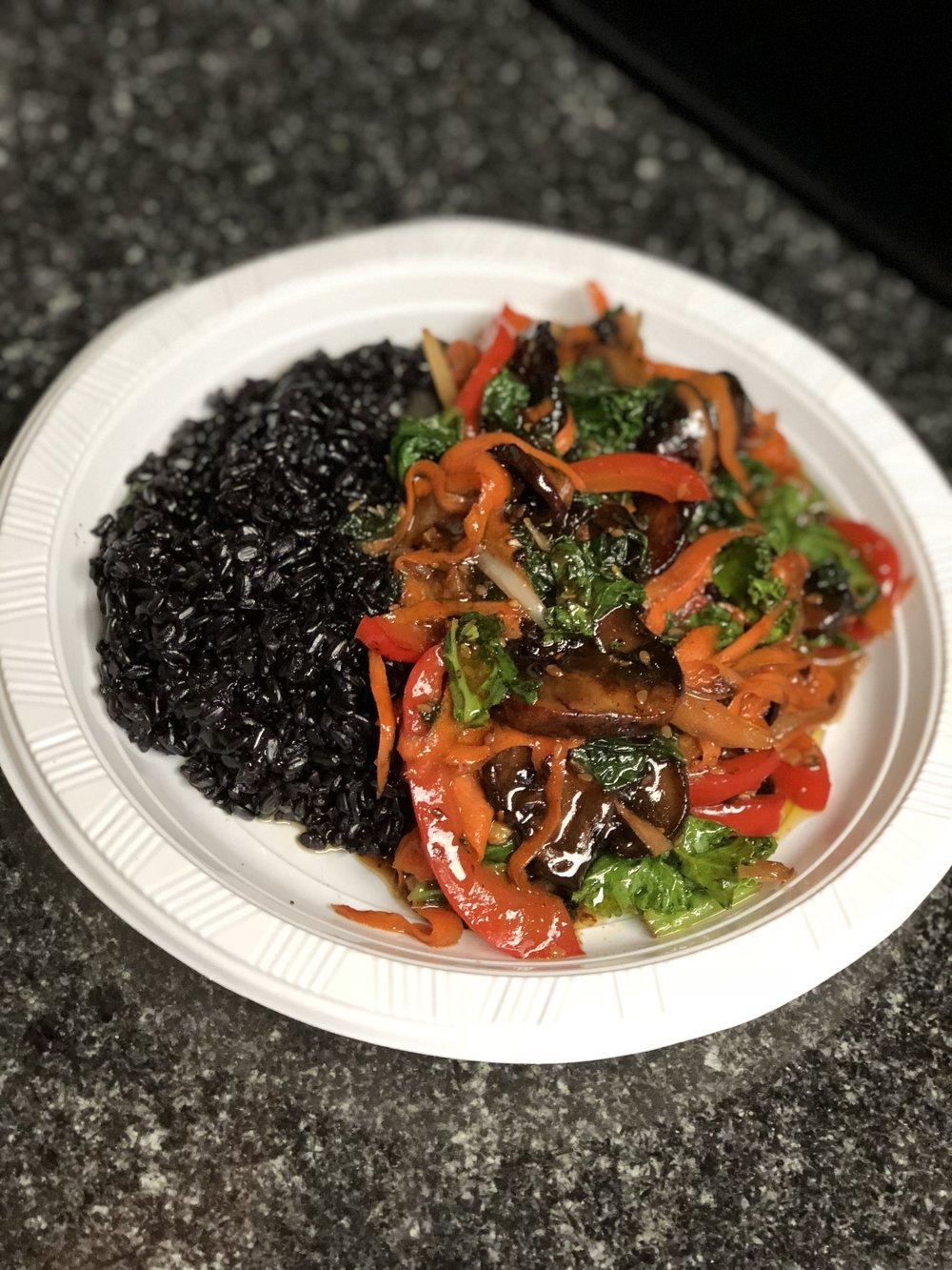 Black Rice Stir Fry.jpg
