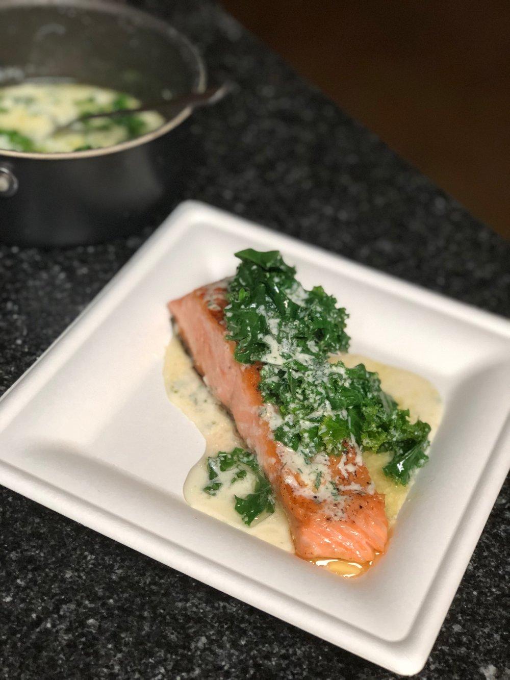 Creamed Kale Salmon.jpg