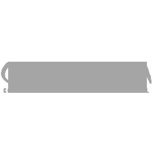 Coachella.png