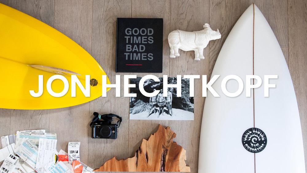 Jon Hechtkopf.jpg