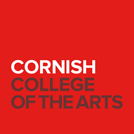 cornish logo.png