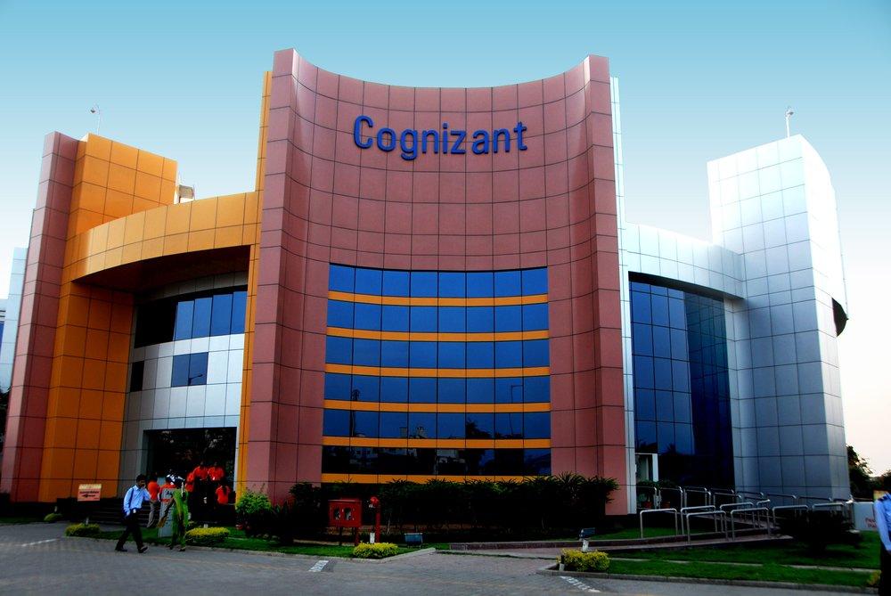 Cognizant-Chennai.jpg