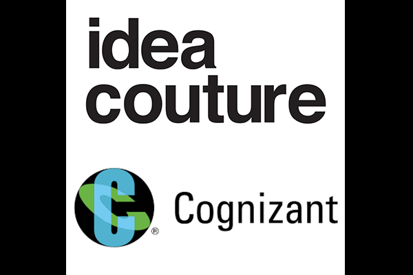 IDEA COUTURE