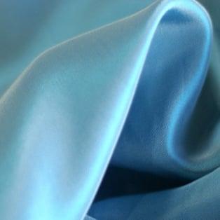 Taffeta Ice Blue