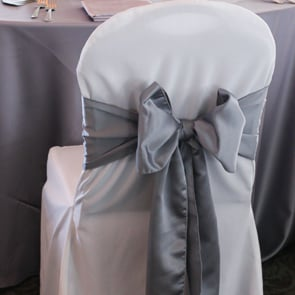 chair-cover-with-satin-bow.jpg