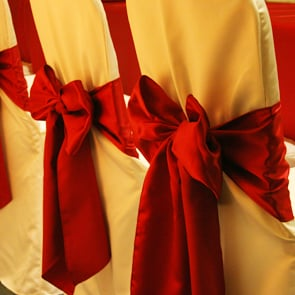 chair-cover-with-satin-red-sash.jpg