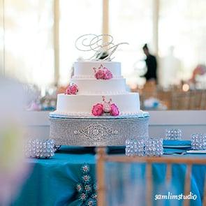 cakestand5.jpg