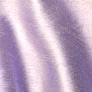 Essence Shantung Lilac/Blue