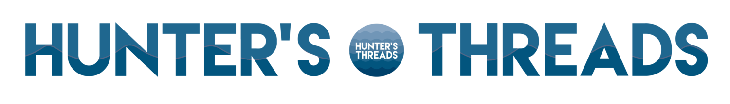 Hunter's Threads
