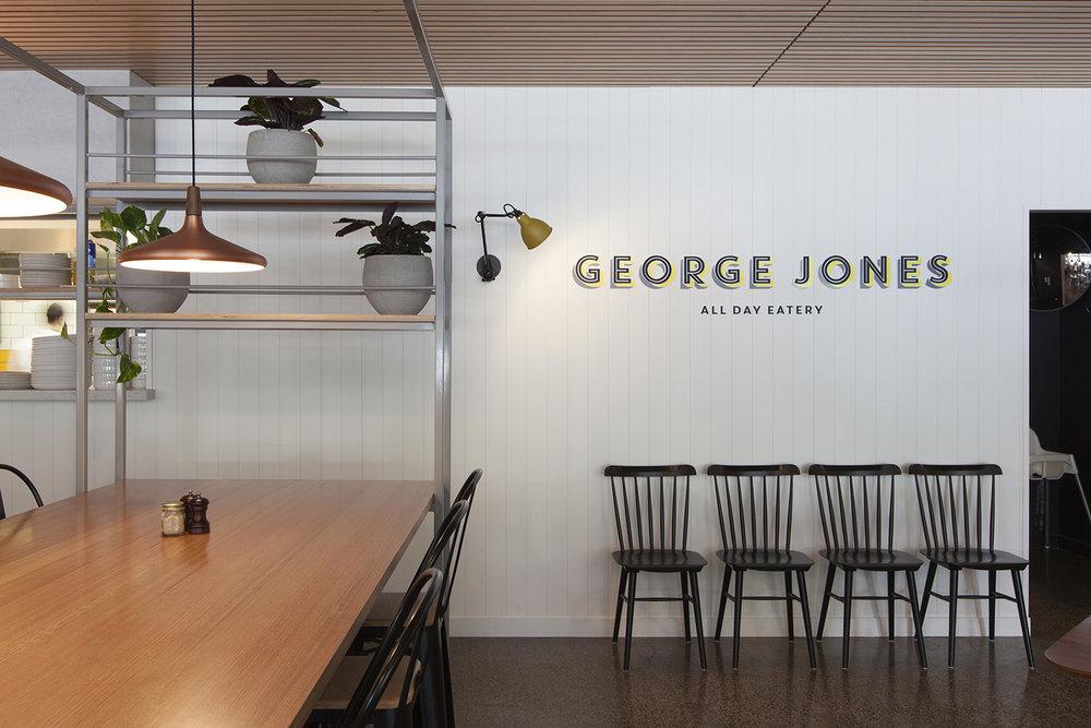 GeorgeJones2.jpg