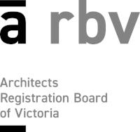 ARBV_Logo_Black_RGB2.jpg