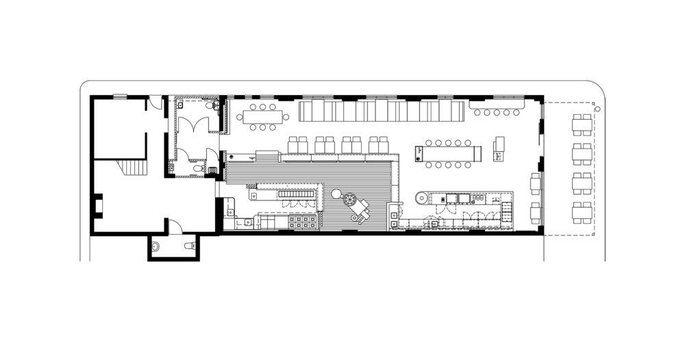 Roasting Warehouse Plan.jpg