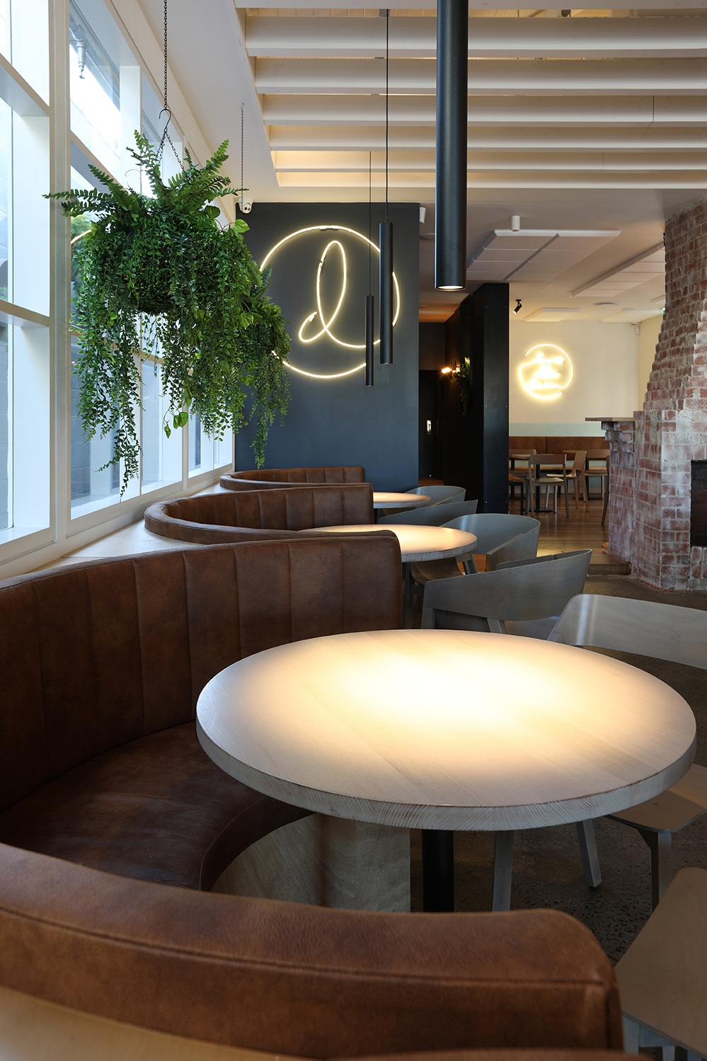 Daydreamers Cafe - Beaconsfield, Victoria