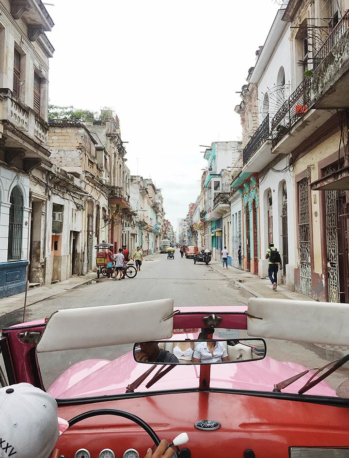 Havana-Cuba-2.jpg