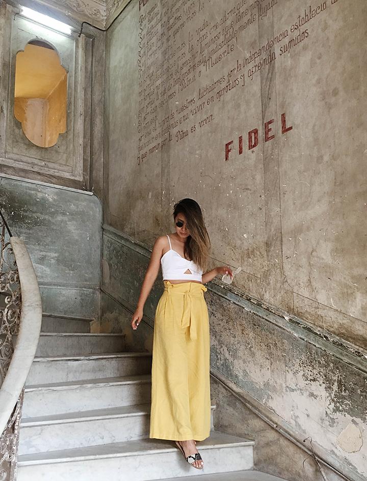 Havana-Cuba-4.jpg