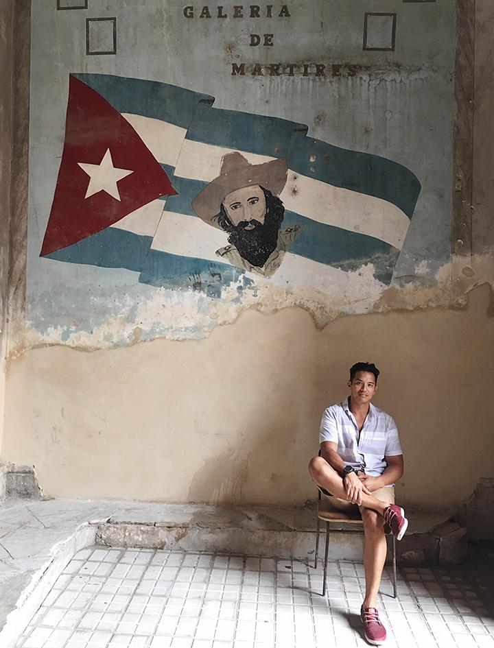 Havana-Cuba-5.jpg