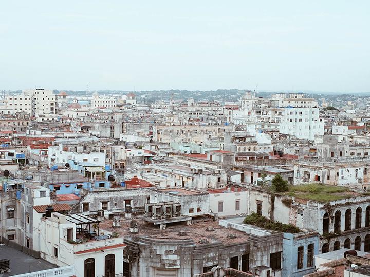Havana-Cuba-9.jpg