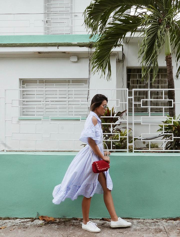 Havana-Cuba-8.jpg