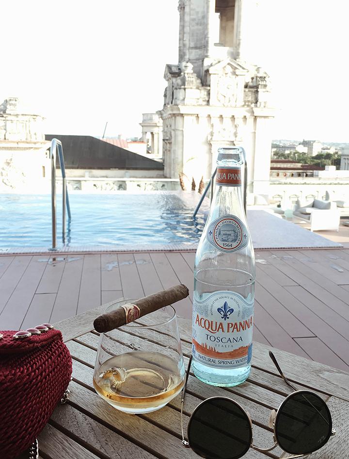 Havana-Cuba-11.jpg