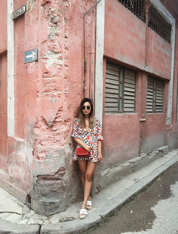 Havana-Cuba-15.jpg