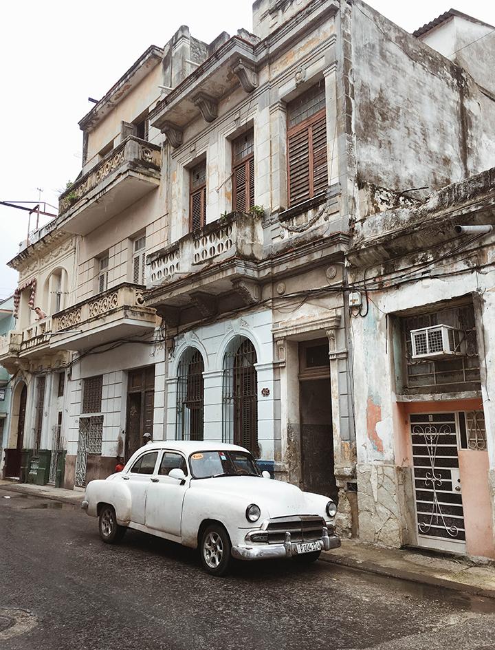 Havana-Cuba-28.jpg