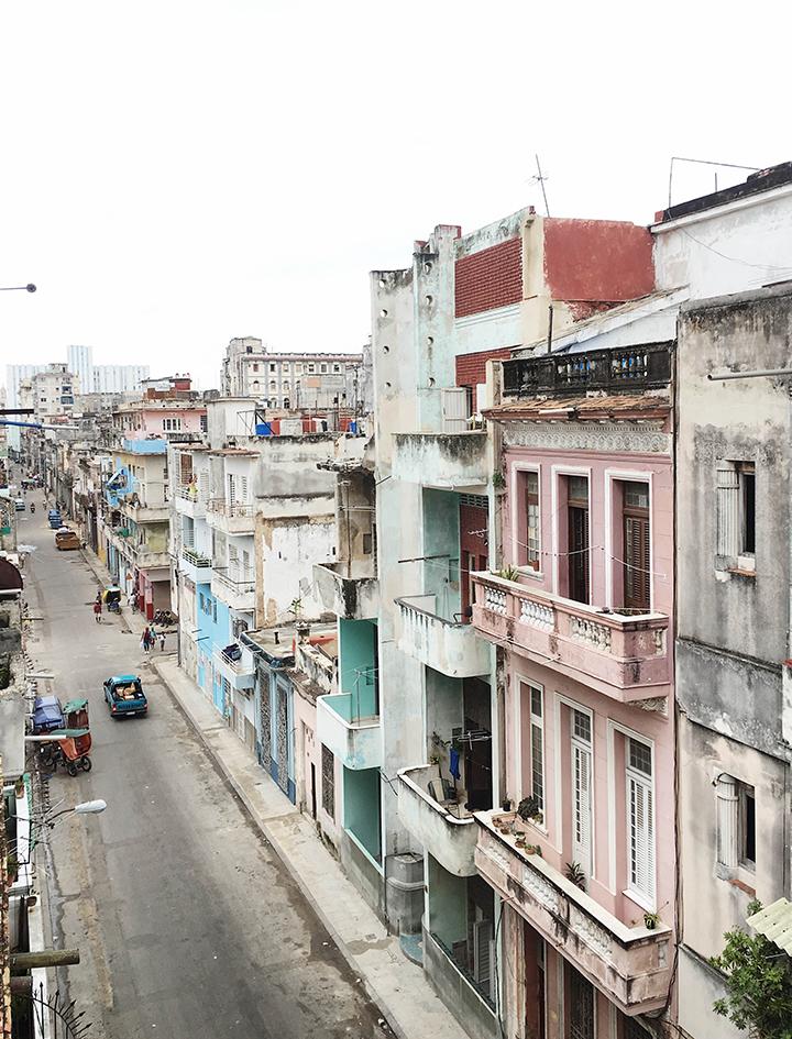 Havana-Cuba-30.jpg
