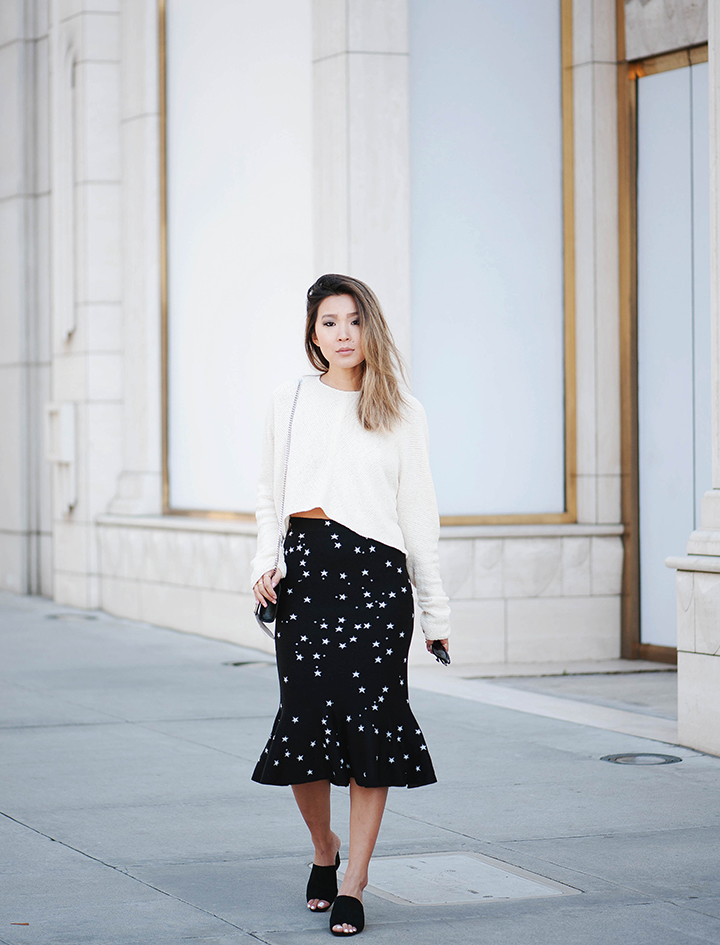 star-skirt-cream-sweater-6.jpg