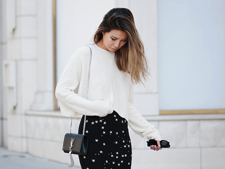 star-skirt-cream-sweater-8.jpg